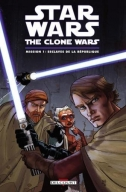 The Clone Wars - Mission