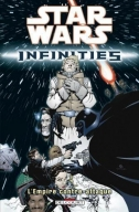 Infinities : L'Empire contre-attaque