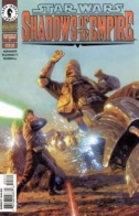 Couverture de Shadows of the Empire, Part 3