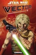 Vector Tome 3