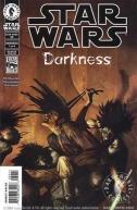 Couverture de Darkness Part 1