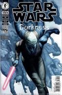 Darkness Part 4
