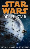 Couverture de Death Star