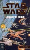 L'Escadron Rogue