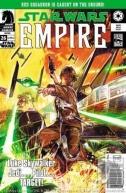 Luke Skywalker Jedi... Pilot... Target !