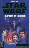 L'Héritier de l'Empire