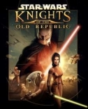 Couverture de Star Wars: Knights of the Old Republic