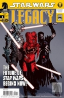 Couverture de The Future of Star Wars Begins Now !