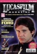Lucasfilm Magazine 12