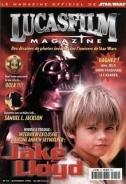 Lucasfilm Magazine 14