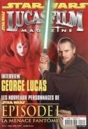 Lucasfilm Magazine 17