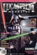 Lucasfilm Magazine 03