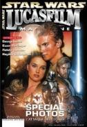 Lucasfilm Magazine 35