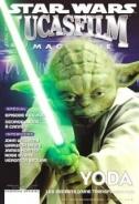 Lucasfilm Magazine 37