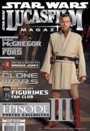 Lucasfilm Magazine 44