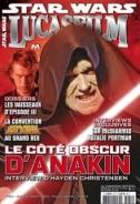 Lucasfilm Magazine 54