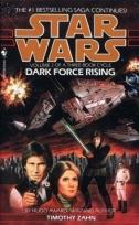 Couverture de La Bataille des Jedi