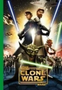 Couverture de Star Wars: The Clone Wars (junior novel)