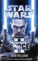 Couverture de Le Pouvoir de la Force II