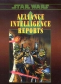 Couverture de Alliance Intelligence Reports