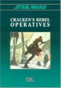 Cracken's Rebel Operatives