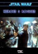 Heroes and Rogues