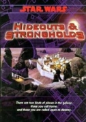 Hideouts & Strongholds