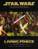 Living Force Campaign Guide