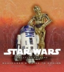 Couverture de Scavenger's Guide to Droids