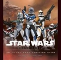 Illustration de The Clone Wars Campaign Guide
