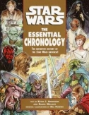 Couverture de The Essential Chronology