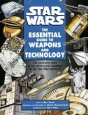 Couverture de The Essential Guide to Weapons and Technology