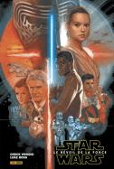 Couverture de Star Wars : Le Réveil de la Force