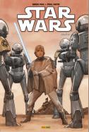 Couverture de Star Wars T12