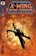 Couverture de Requiem for a Rogue Part 4