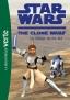 Le retour de R2-D2