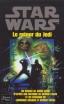 Épisode VI : Le Retour du Jedi