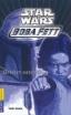 Boba Fett : Apprenti Mercenaire
