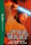 Biographie d'Obi-Wan Kenobi
